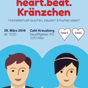 Einladung heart_beat_kraenzchen--mar2019