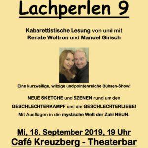 Flyer_Plakat_Kreuzberg