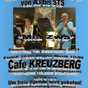 2021_MiaZwa.CafeKreuzberg.12122021.blau_HEINZ